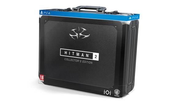 hitman2_images_0002