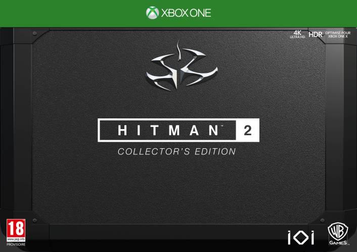 hitman2_images_0003