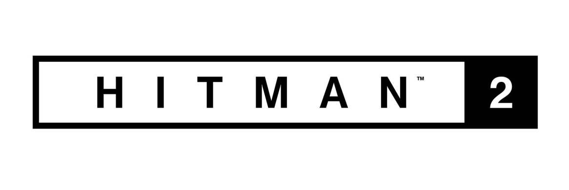 hitman2_images_0017