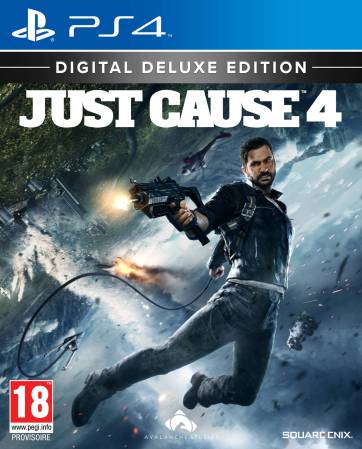 justcause4_e318images_0002