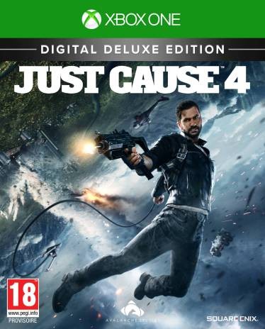 justcause4_e318images_0003