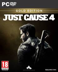 justcause4_e318images_0004