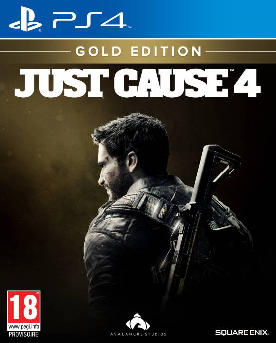 justcause4_e318images_0005