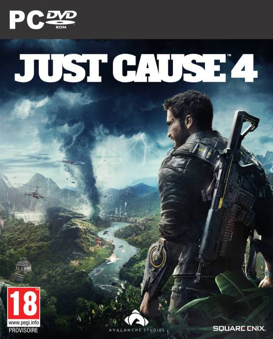justcause4_e318images_0007