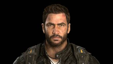 justcause4_e318images_0011