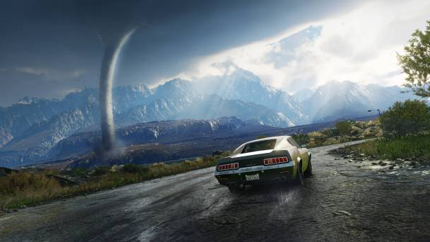 justcause4_e318images_0016