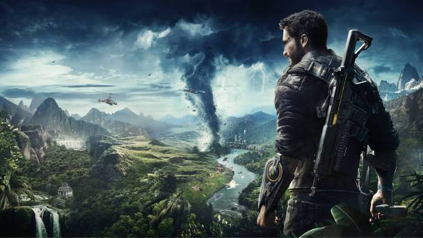 justcause4_e318images_0018