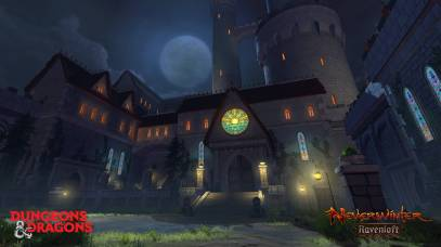 neverwinter_ravenloftimages_0003