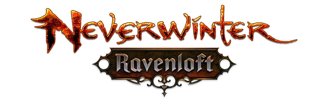 neverwinter_ravenloftimages_0008
