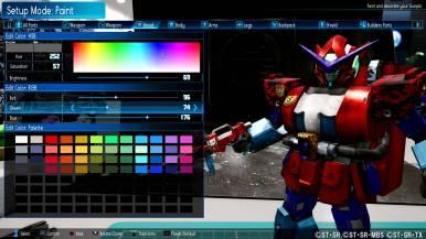 newgundambreaker_images_0036
