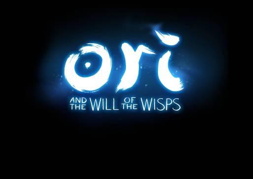 oriandthewillofthewisps_e318images_0008