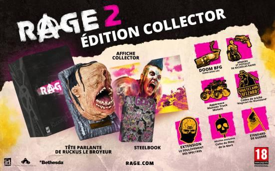 rage2_e318images_0002