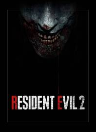 residentevil2_e318images_0001