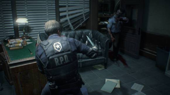residentevil2_e318images_0014