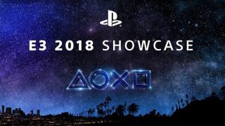 Un showcase Sony PlayStation maîtrisé placé sous le signe du gameplay
