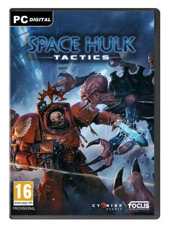 spacehulktactics_images_0003