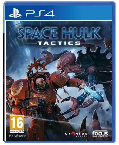 spacehulktactics_images_0008