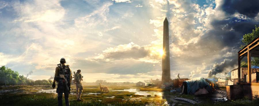 tomclancysthedivision2_e318images2_0003
