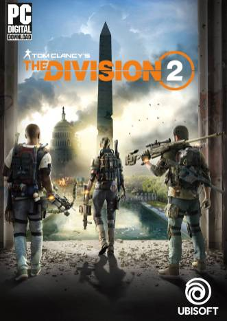 tomclancysthedivision2_e318images2_0008