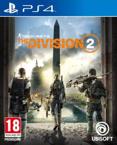 tomclancysthedivision2_e318images2_0009