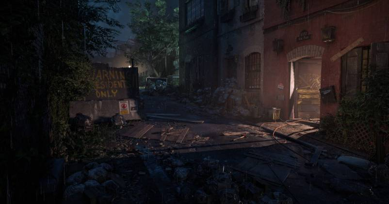 tomclancysthedivision2_images_0005