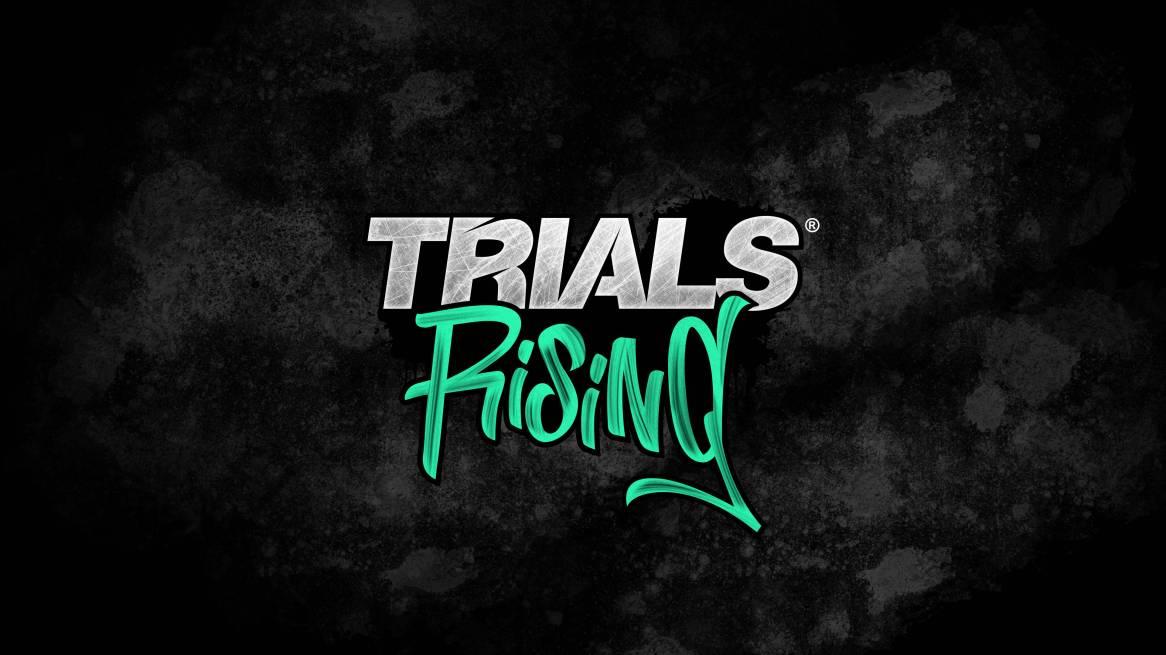 trialsrising_e318images_0001