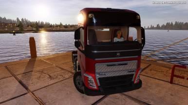 truckdriver_images_0003