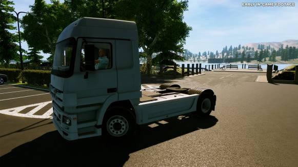 truckdriver_images_0004
