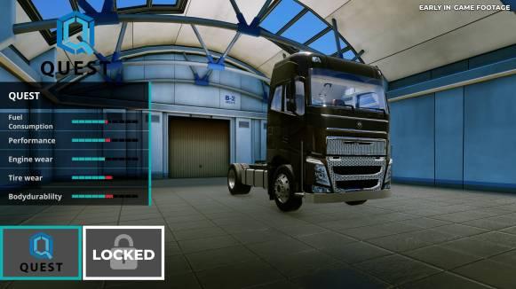 truckdriver_images_0005