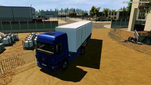 truckdriver_images_0006
