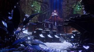 Nouvelles images et trailer pour Underworld Ascendant