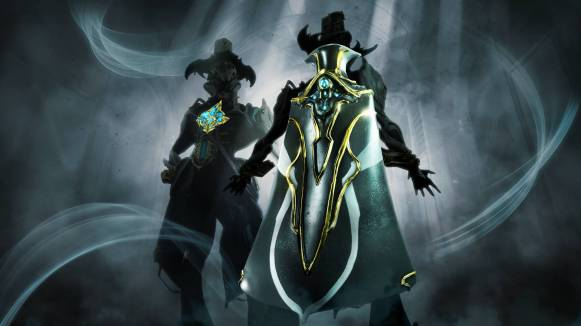 warframe_limboprimeimages_0003