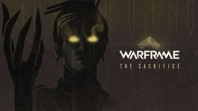 warframe_thesacrificeimages_0007
