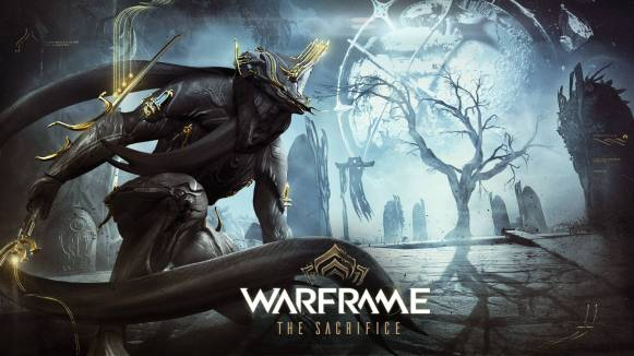 warframe_thesacrificeimages_0008