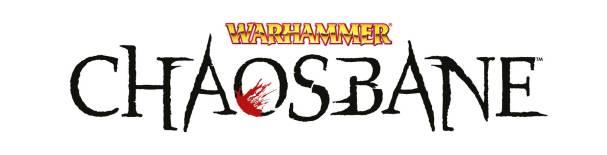 warhammerchaosbane_images_0003