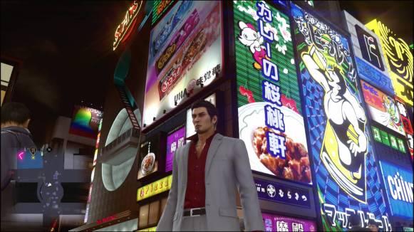 yakuzakiwami2_imagesjap_0002