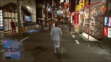 yakuzakiwami2_imagesjap_0008