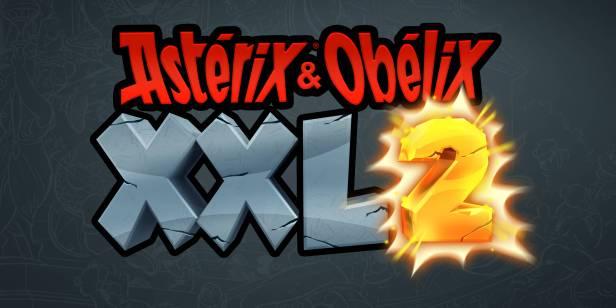 asterixobelixxxl2_images_0001