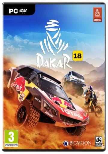 dakar18_images2_0001