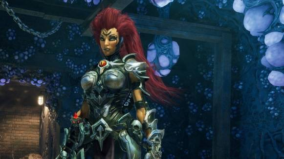 darksiders3_images2_0001