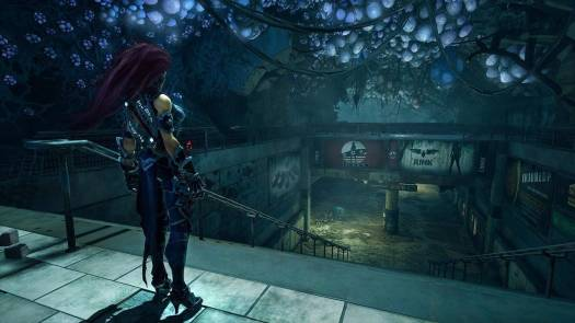 darksiders3_images2_0002