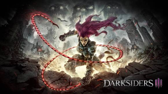 darksiders3_images3_0006
