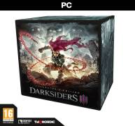 darksiders3_images3_0013