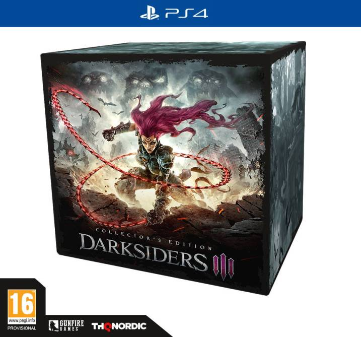 darksiders3_images3_0016