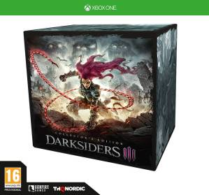 darksiders3_images3_0018