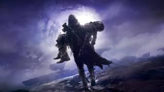 Bungie tease sur l'avenir de Destiny 2 [MàJ]