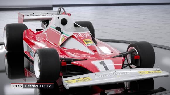 f12018_classiccars2images_0001