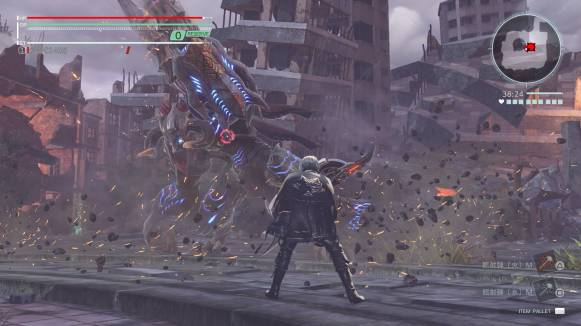 godeater3_july18images_0003