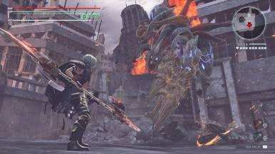 godeater3_july18images_0005
