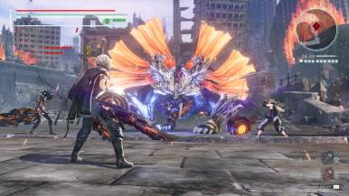 godeater3_july18images_0009